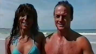 Due bolognesi in trans.....ferta (Film completo)
